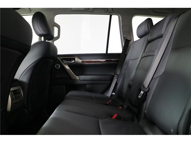 2019 Lexus GX 460 Base (Stk: 296009) in Markham - Image 26 of 28
