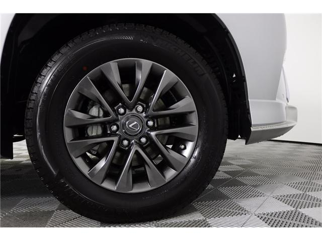 2018 Lexus GX 460 Base (Stk: 287635) in Markham - Image 8 of 22