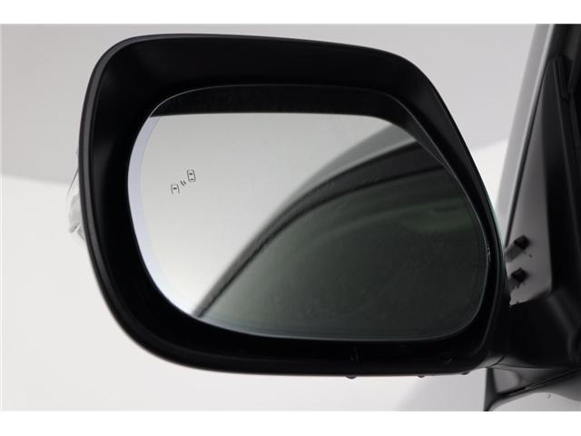 2018 Lexus GX 460 Base (Stk: 287635) in Markham - Image 9 of 22