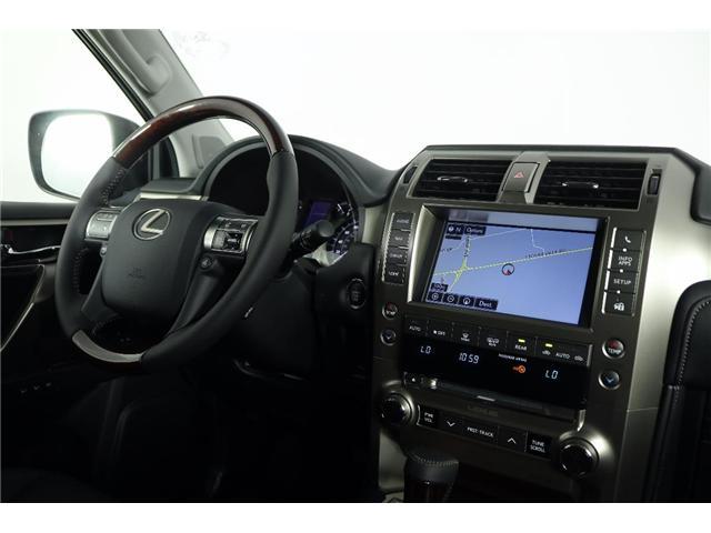 2018 Lexus GX 460 Base (Stk: 287635) in Markham - Image 12 of 22
