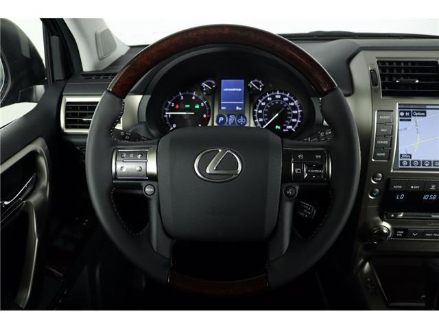 2018 Lexus GX 460 Base (Stk: 287635) in Markham - Image 13 of 22
