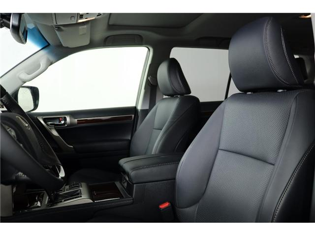 2018 Lexus GX 460 Base (Stk: 287635) in Markham - Image 15 of 22
