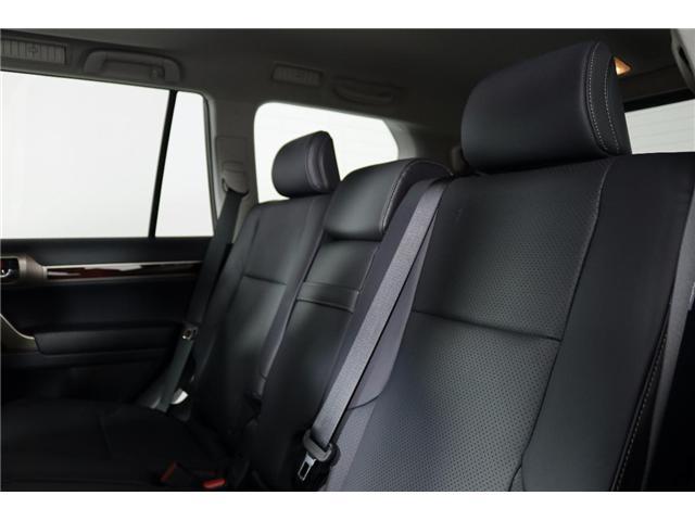 2018 Lexus GX 460 Base (Stk: 287635) in Markham - Image 16 of 22