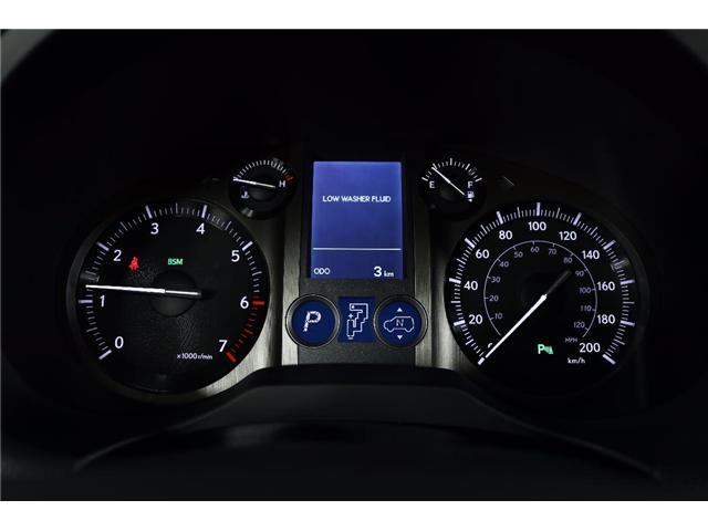 2018 Lexus GX 460 Base (Stk: 287635) in Markham - Image 17 of 22