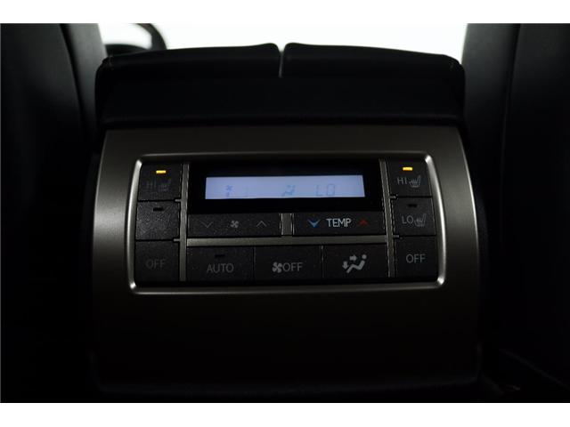 2018 Lexus GX 460 Base (Stk: 287635) in Markham - Image 22 of 22