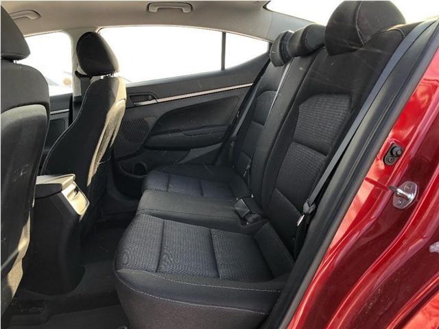 2017 Hyundai Elantra LE (Stk: h11874a) in Peterborough - Image 19 of 20