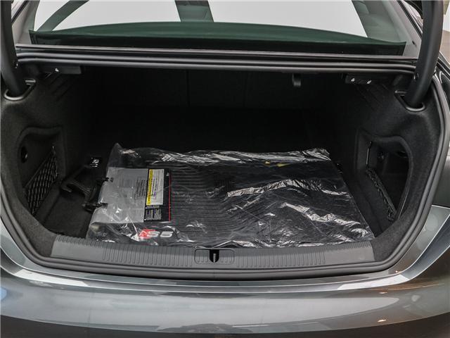 2018 Audi S5 3.0T Progressiv (Stk: P3081) in Toronto - Image 23 of 29