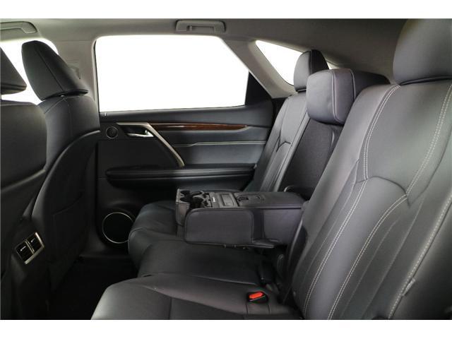 2019 Lexus RX 350L Luxury (Stk: 296412) in Markham - Image 17 of 24