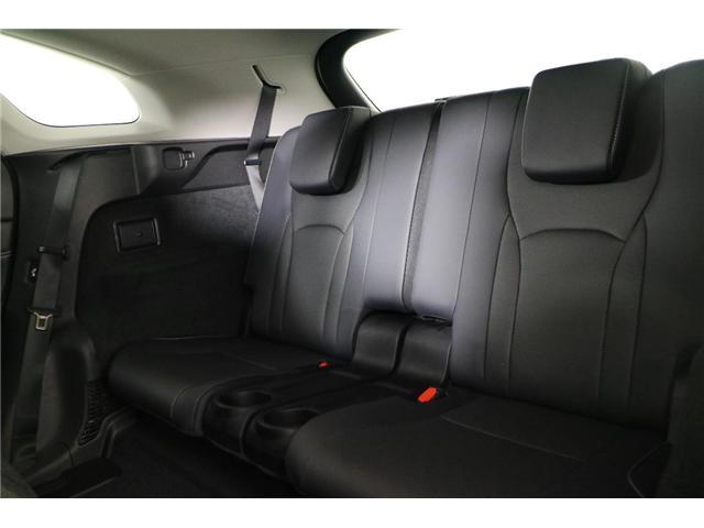 2019 Lexus RX 350L Luxury (Stk: 296412) in Markham - Image 18 of 24