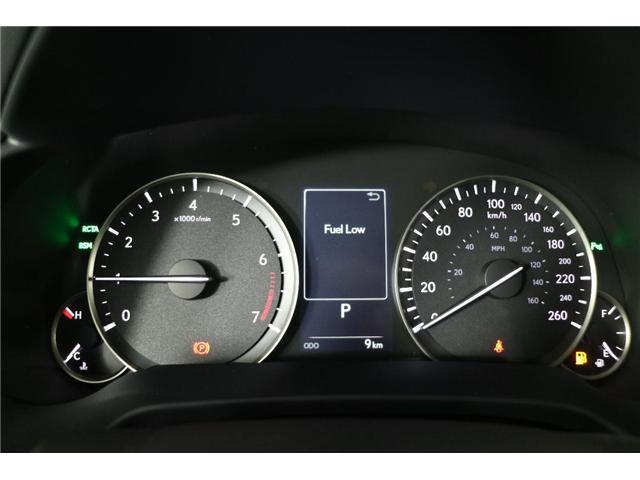 2019 Lexus RX 350L Luxury (Stk: 296412) in Markham - Image 19 of 24
