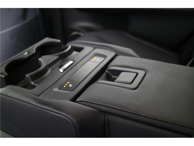 2019 Lexus RX 350L Luxury (Stk: 296412) in Markham - Image 24 of 24
