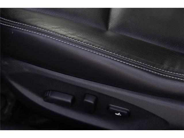 2014 Infiniti Q50 Premium (Stk: P5653A) in Ajax - Image 9 of 20