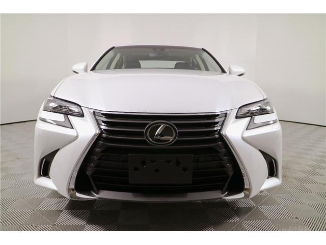2019 Lexus GS 350 Premium (Stk: 289225) in Markham - Image 2 of 30