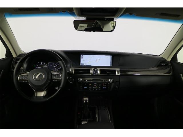 2019 Lexus GS 350 Premium (Stk: 289225) in Markham - Image 13 of 30