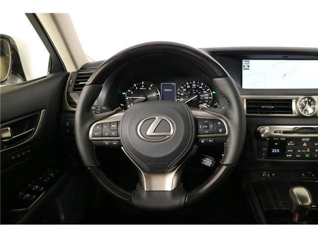 2019 Lexus GS 350 Premium (Stk: 289225) in Markham - Image 14 of 30