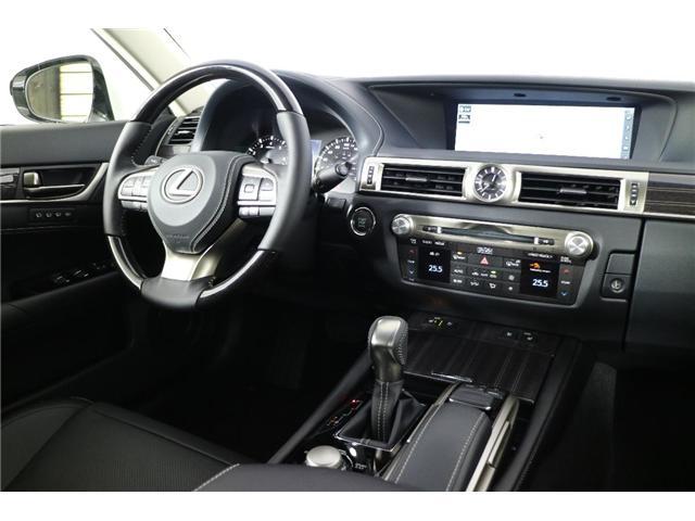 2019 Lexus GS 350 Premium (Stk: 289225) in Markham - Image 15 of 30