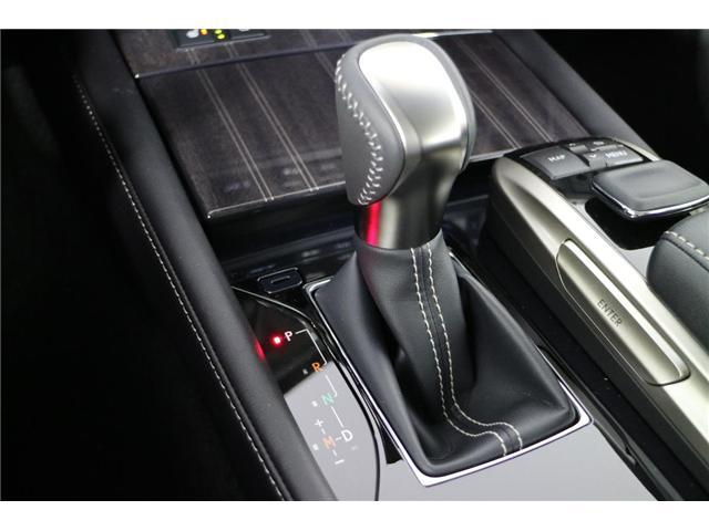 2019 Lexus GS 350 Premium (Stk: 289225) in Markham - Image 16 of 30