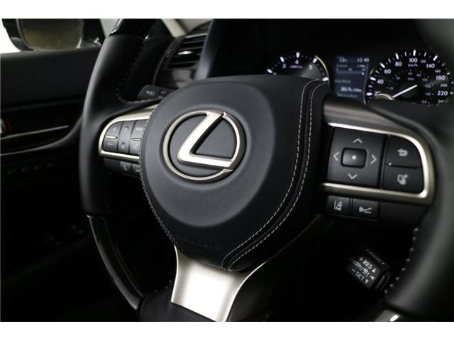 2019 Lexus GS 350 Premium (Stk: 289225) in Markham - Image 19 of 30