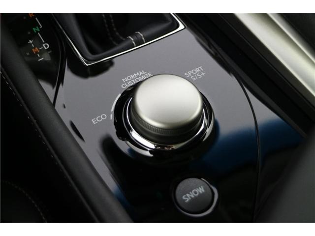 2019 Lexus GS 350 Premium (Stk: 289225) in Markham - Image 20 of 30