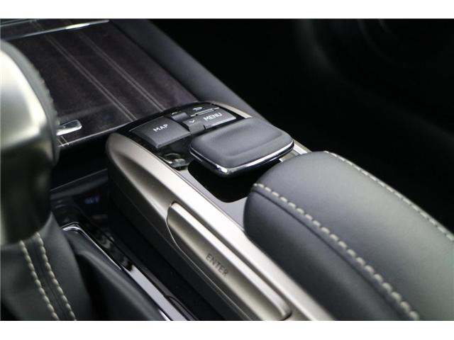 2019 Lexus GS 350 Premium (Stk: 289225) in Markham - Image 21 of 30
