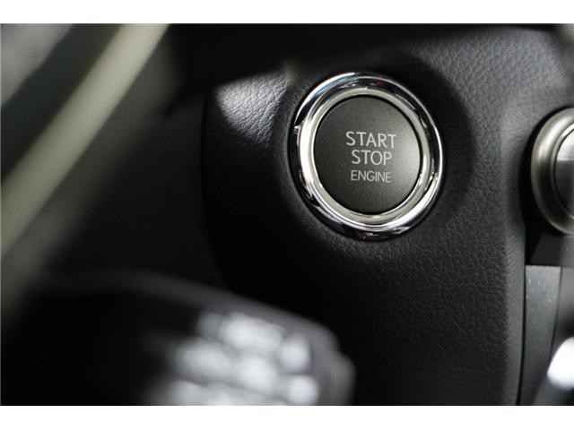 2019 Lexus GS 350 Premium (Stk: 289225) in Markham - Image 22 of 30