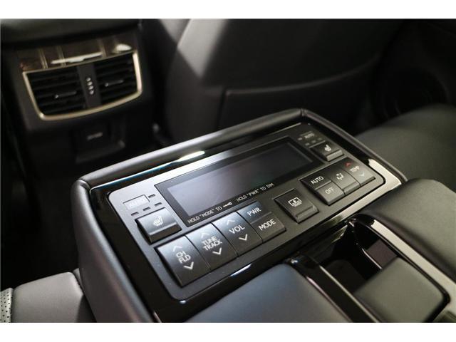 2019 Lexus GS 350 Premium (Stk: 289225) in Markham - Image 25 of 30