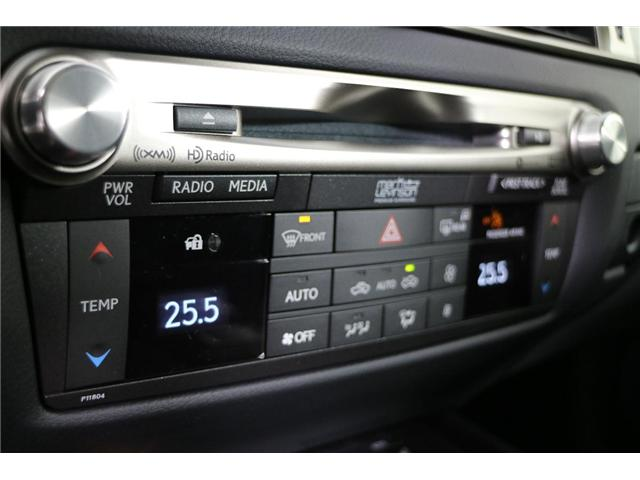 2019 Lexus GS 350 Premium (Stk: 289225) in Markham - Image 29 of 30