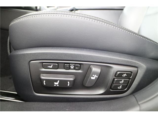 2019 Lexus GS 350 Premium (Stk: 289225) in Markham - Image 30 of 30
