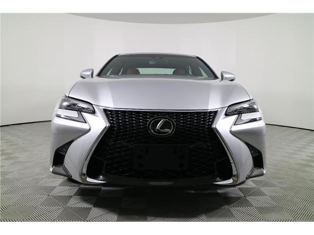 2019 Lexus GS 350 Premium (Stk: 289092) in Markham - Image 2 of 30