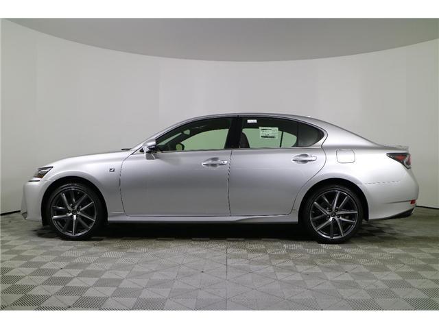 2019 Lexus GS 350 Premium (Stk: 289092) in Markham - Image 4 of 30
