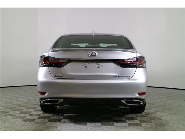 2019 Lexus GS 350 Premium (Stk: 289092) in Markham - Image 6 of 30