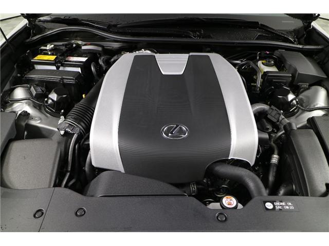 2019 Lexus GS 350 Premium (Stk: 289092) in Markham - Image 9 of 30