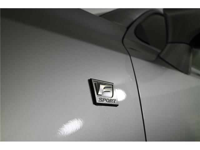2019 Lexus GS 350 Premium (Stk: 289092) in Markham - Image 11 of 30