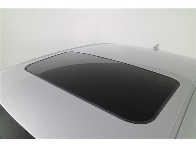 2019 Lexus GS 350 Premium (Stk: 289092) in Markham - Image 12 of 30