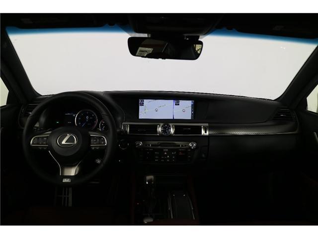 2019 Lexus GS 350 Premium (Stk: 289092) in Markham - Image 13 of 30