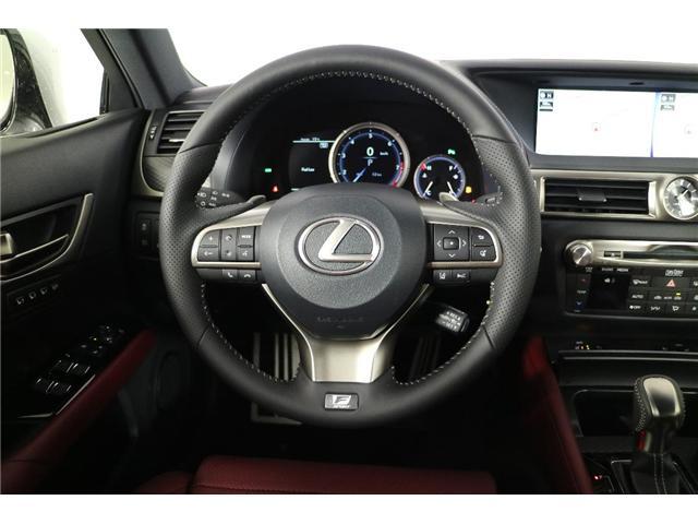 2019 Lexus GS 350 Premium (Stk: 289092) in Markham - Image 14 of 30