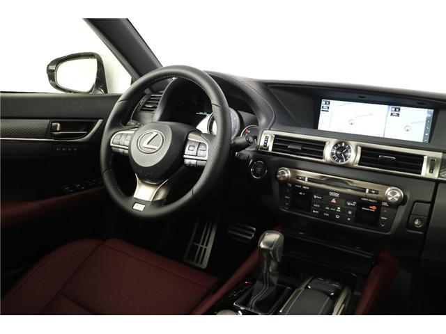 2019 Lexus GS 350 Premium (Stk: 289092) in Markham - Image 15 of 30