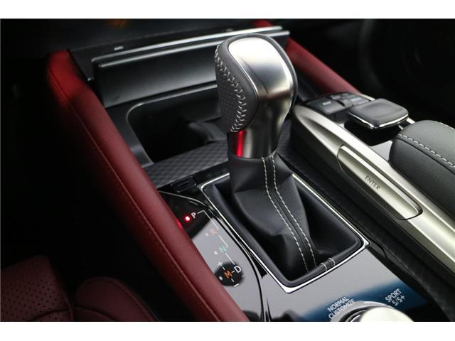 2019 Lexus GS 350 Premium (Stk: 289092) in Markham - Image 16 of 30