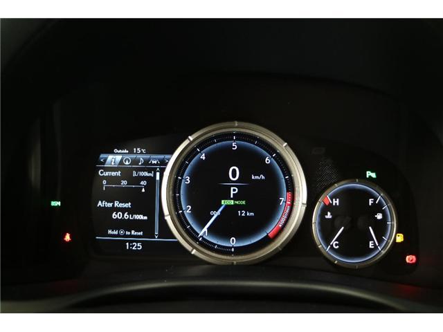 2019 Lexus GS 350 Premium (Stk: 289092) in Markham - Image 17 of 30