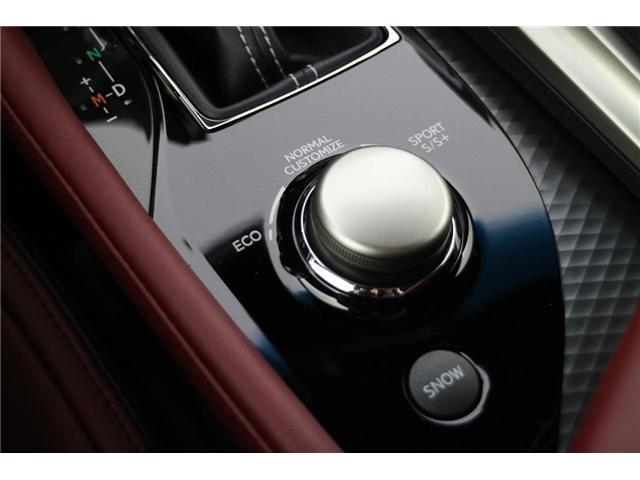 2019 Lexus GS 350 Premium (Stk: 289092) in Markham - Image 18 of 30