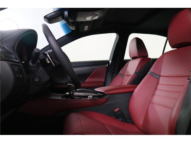 2019 Lexus GS 350 Premium (Stk: 289092) in Markham - Image 20 of 30