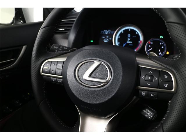 2019 Lexus GS 350 Premium (Stk: 289092) in Markham - Image 21 of 30
