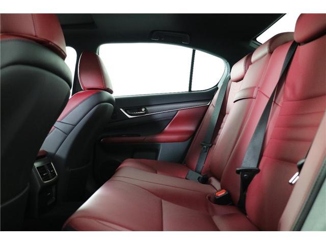 2019 Lexus GS 350 Premium (Stk: 289092) in Markham - Image 22 of 30