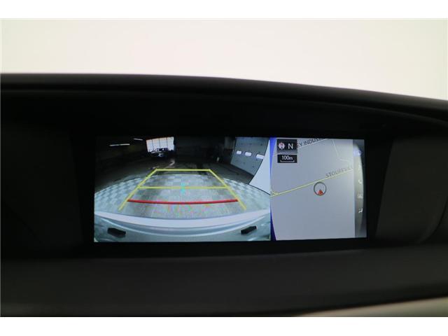 2019 Lexus GS 350 Premium (Stk: 289092) in Markham - Image 25 of 30