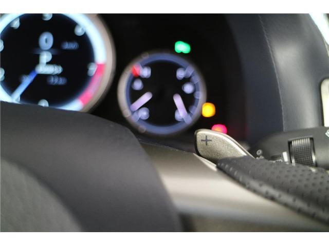 2019 Lexus GS 350 Premium (Stk: 289092) in Markham - Image 26 of 30