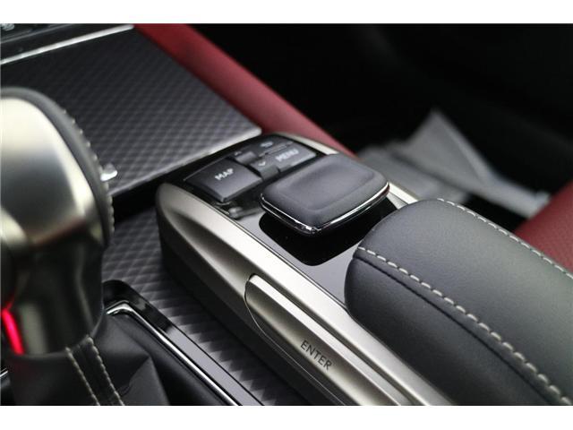 2019 Lexus GS 350 Premium (Stk: 289092) in Markham - Image 27 of 30