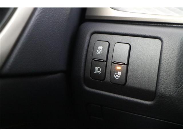 2019 Lexus GS 350 Premium (Stk: 289092) in Markham - Image 28 of 30