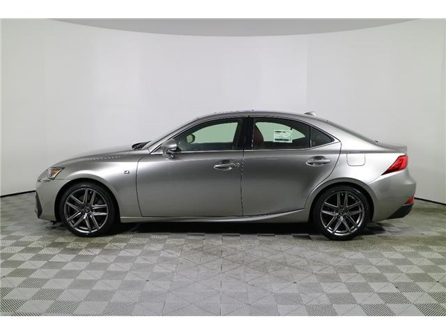 2019 Lexus IS 300 Base (Stk: 296441) in Markham - Image 3 of 25