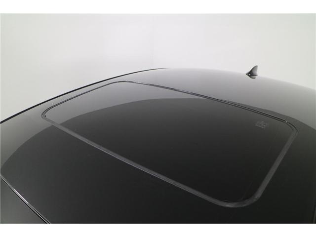 2019 Lexus IS 300 Base (Stk: 289258) in Markham - Image 4 of 24