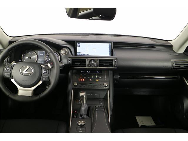 2019 Lexus IS 300 Base (Stk: 289258) in Markham - Image 13 of 24